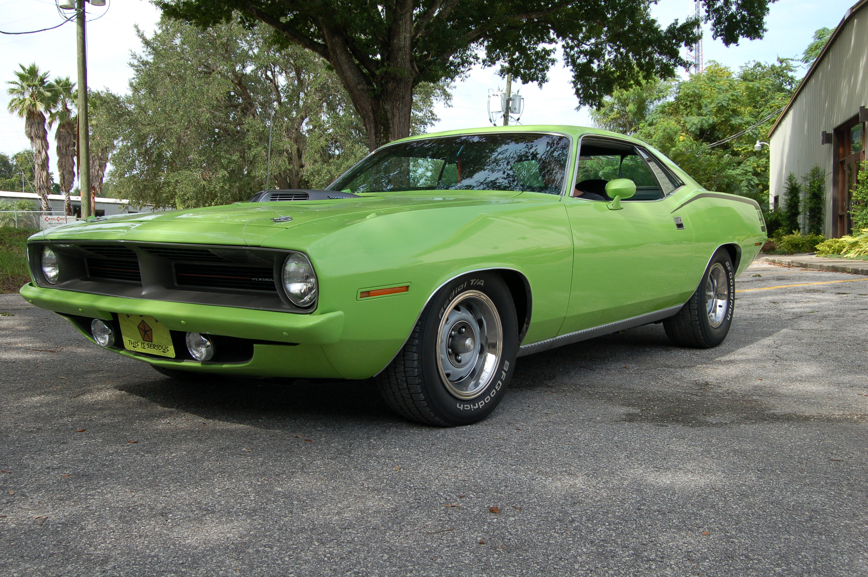 Independent Front Suspension (IFS) Systems – MOPAR | Control