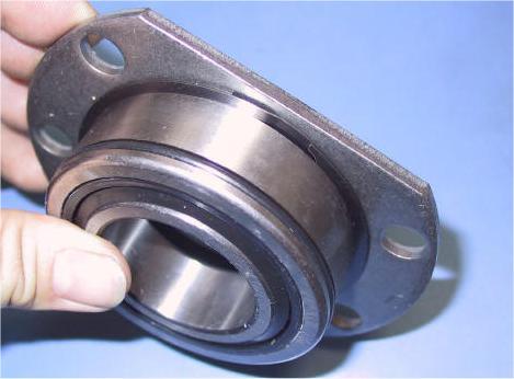 Bearings – Green Snap Ring Bearings for Wilwood Rear Mopar