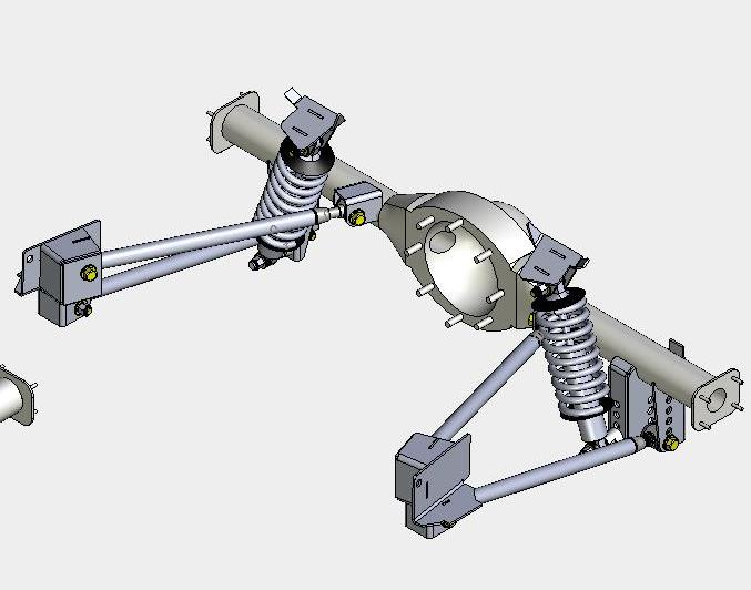 Rs Fairlane Front Cad together with  further Maxresdefault besides D Front End Pictures Sable Front further Ford F Svt Raptor Engine. on ford front suspension diagram